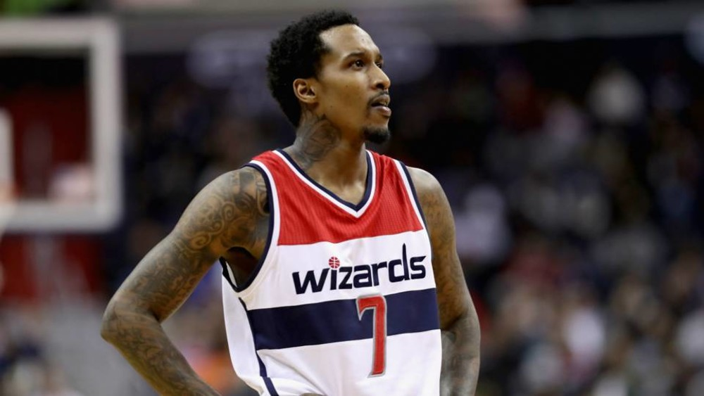 ... brandon-jennings-5217-usnews-getty-FTR