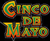 LULAC Little Rock sponsors a Cinco de Mayo Celebration Saturday at Clear  Channel Metroplex.