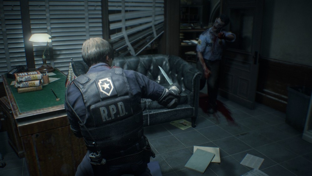 Resident Evil 2 _Announce_Screen (13)