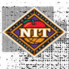 NIT Men's Basketball Tickets