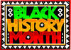 Black History Month vs African American History Month…What's The Big Deal?  – Onyx Truth