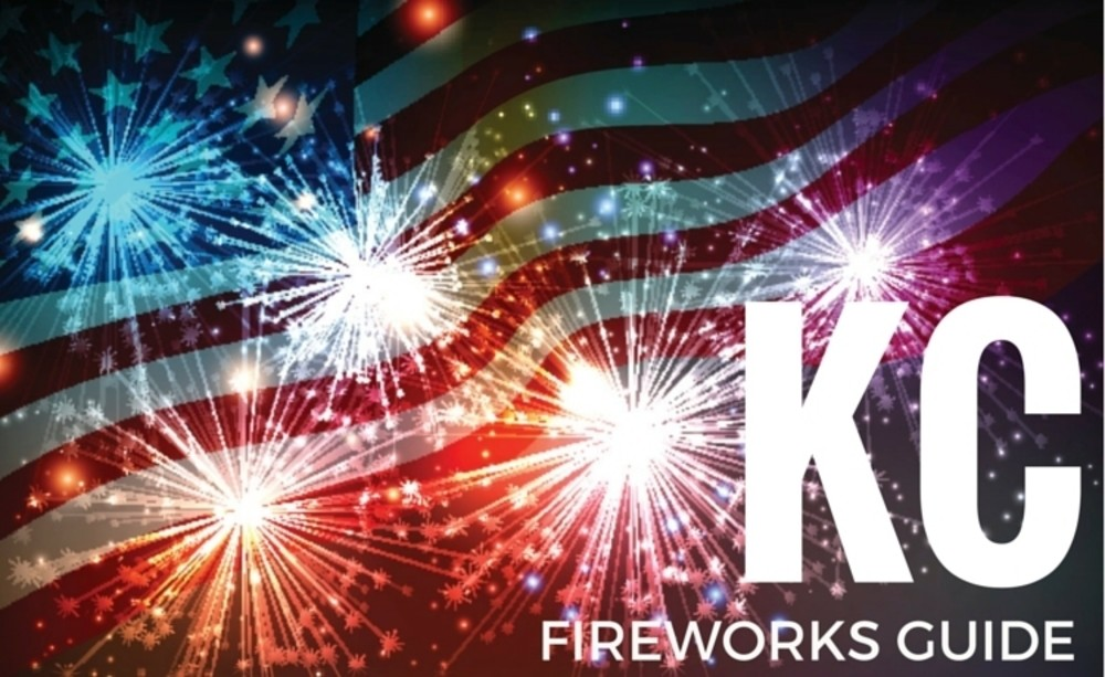 KC's 4th of July Guide - All About Kansas City - Web Exclusives 2018 -  Kansas City, MO